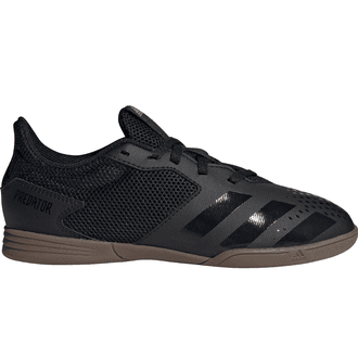 Adidas Predator 20.4 Youth Sala Indoor