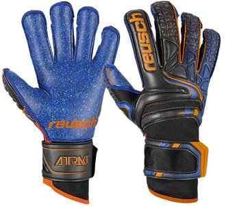 Reusch Attrakt G3 Fusion Evolution GK Glove