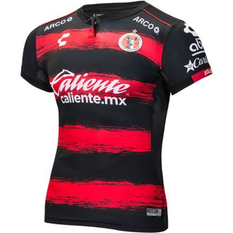 Charly Xolos Home Women