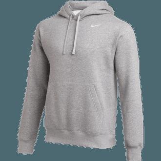 Nike Club Training Pullover Hoodie
