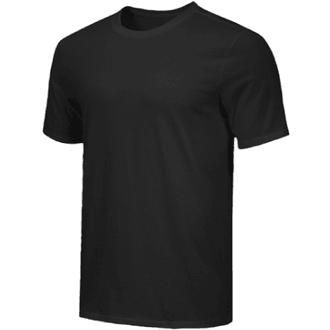 Nike Mens All-Purpose SS Tee