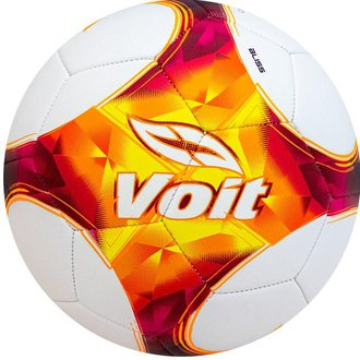 Voit Liga MX Apertura 2021 Star Ball