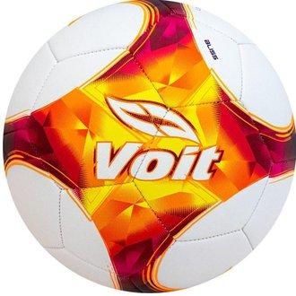 Voit Loxus Star Balón Oficial de Apertura 2021