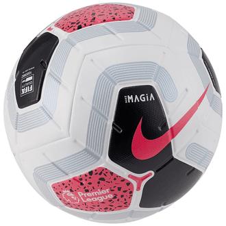 Nike Premier League 2019-20 Magia Soccer Ball