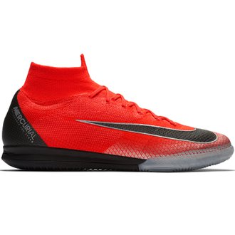 07a1f826aa7b Nike SuperflyX 6 Elite CR7 Indoor