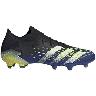 adidas Predator Freak.1 Low FG