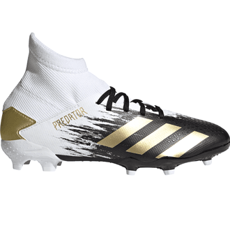 Adidas Predator 20.3 Youth FG