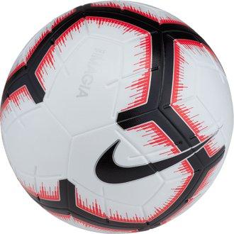 Nike Magia Ball