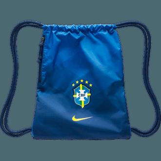 Nike Brasil Saco de estadio