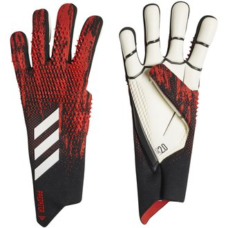 Adidas Predator 20 Pro GK Gloves
