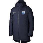 Medfield Winter Jacket