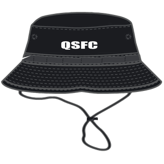 Quickstrike FC Bucket Hat