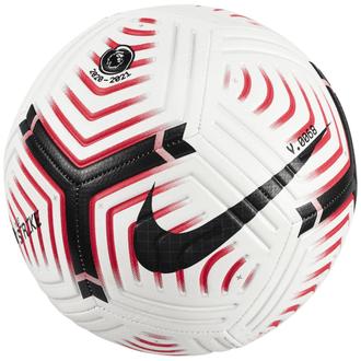 Nike 2020-2021 English Premier League Training Strike Ball