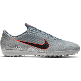 Nike Mercurial VaporX 12 Academy Turf