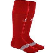 GPS PR Red Sock