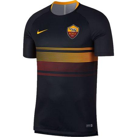 Nike Roma Dry Sqd Top SS GX 2