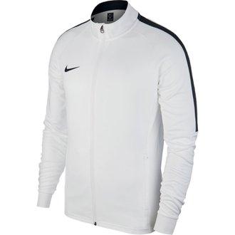 Nike Dry Academy 18 Track Jacket