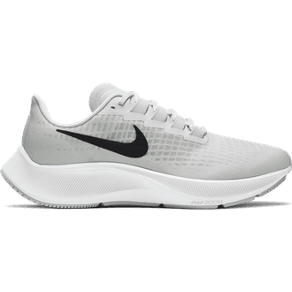 Nike Air Zoom Pegasus 37 TB