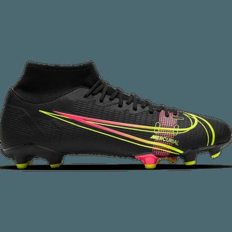 Nike Mercurial Superfly 8 Academy FG