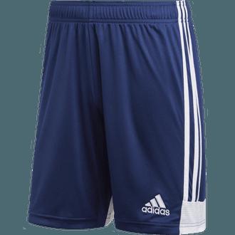 Foxboro Youth Soccer Navy Short