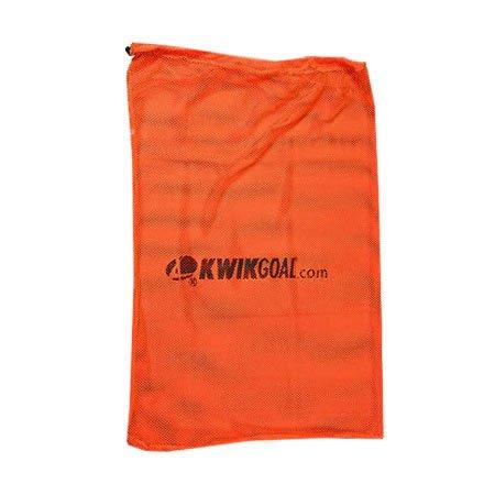 Kwik Goal Equipment Bags