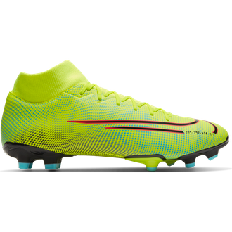 Nike Youth Mercurial Superfly 7 Academy MDS FG