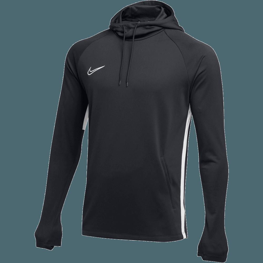 Nike Dri-FIT Academy 19 Hoodie | WeGotSoccer.com