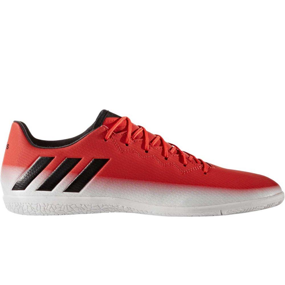adidas MESSI 16.3 Indoor | WeGotSoccer.com