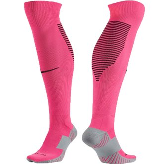 1c89d1118f1 Nike Matchfit Football OTC Sock