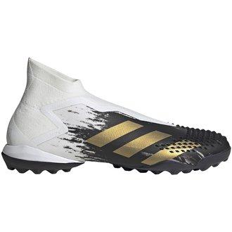 Adidas Predator 20+ Turf