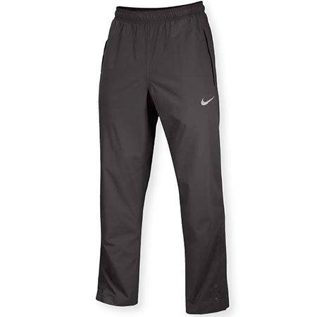 Nike Waterproof 2.5 Pant