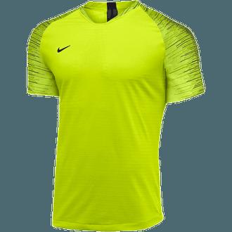 Nike VaporKnit II SS Jersey