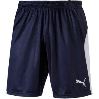 Puma LIGA Shorts