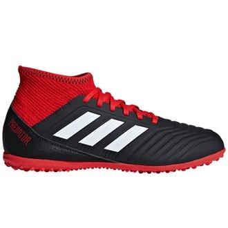 adidas Kids Predator Tango 18.3 Turf