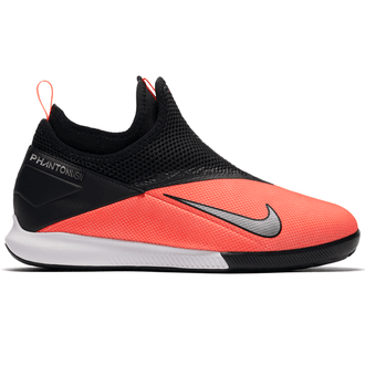 Nike Youth Phantom VSN 2 Academy Indoor
