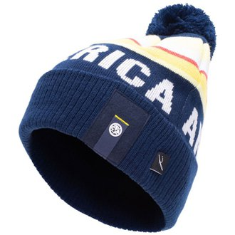 Fan Ink Club America Orgullo Gorro