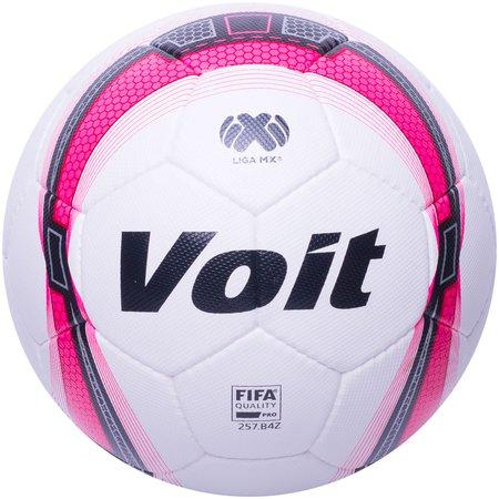 Balón Oficial de Apertura de la Liga MX 2017