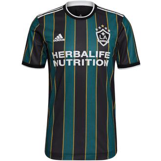 adidas LA Galaxy 2021-22 Men