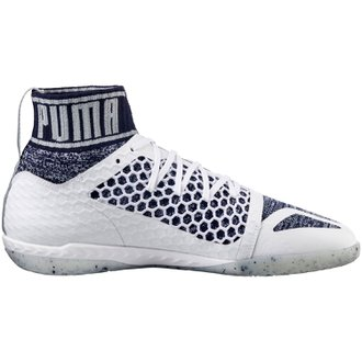 Puma 365 Ignite EVOKNIT NETFIT Indoor
