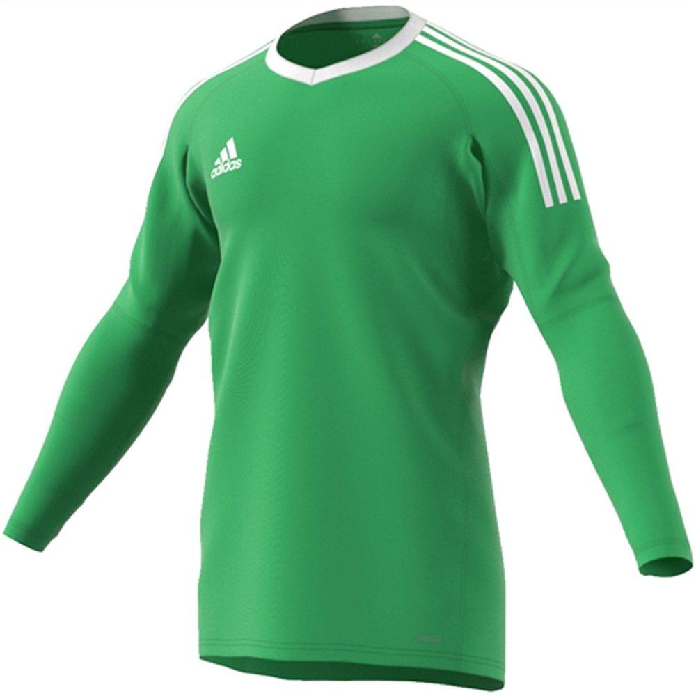 sports shoes 2532c e561e adidas Revigo 17 Goalkeeper Jersey   Cheap Soccer Cleats ...