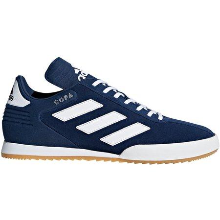 adidas Copa Super Indoor Shoes