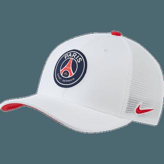 Nike PSG 2020-21 Aerobill C99 Trucker Hat