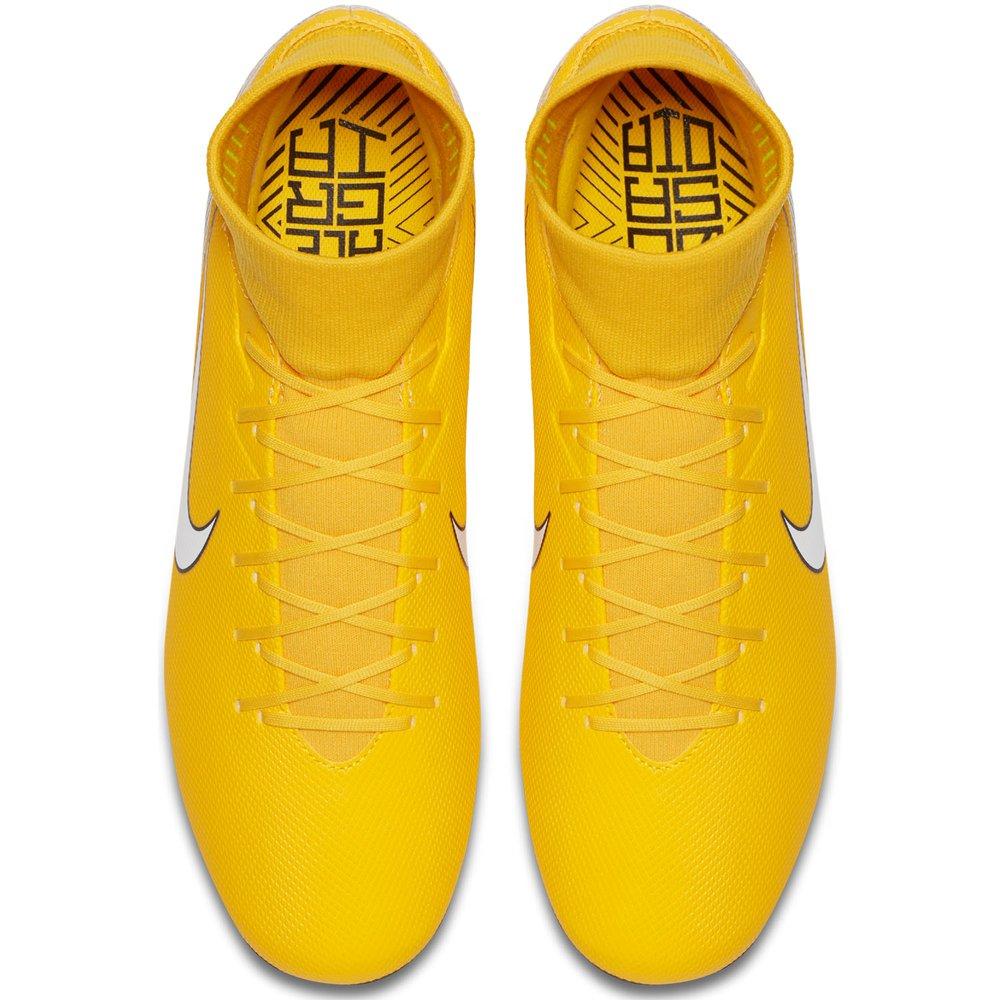 save off 60068 934aa Nike Mercurial Superfly 6 Academy Neymar Jr FG | Cheap ...