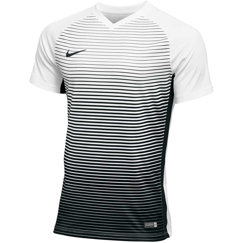 fe4be060f98 Nike US SS Precision IV Jersey