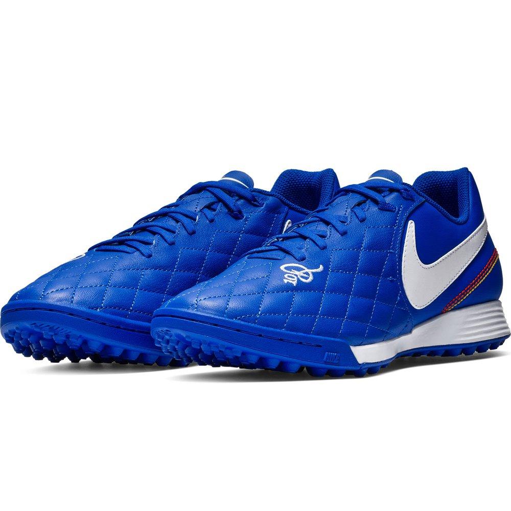 best service d8d37 a90c7 Nike Tiempo Legend 7 Academy 10R Turf | Cheap Football Boot ...