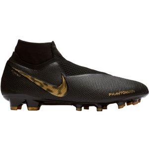 8eb0f4e8 WeGotSoccer.com | Soccer Shoes, Equipment and Apparel