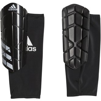 adidas Ever Pro Shinguards