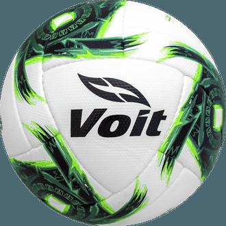 Voit Pro Balón Oficial de Apertura 2020