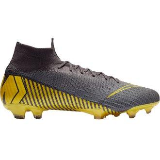 half off 70aeb eb389 Nike Mercurial Soccer Shoes | WeGotSoccer.com -