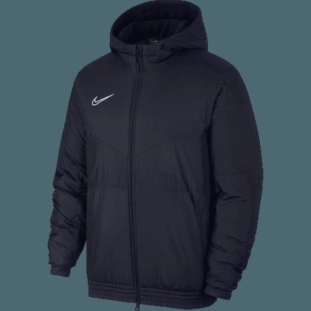 Nike Dry Academy 19 SDF Jacket